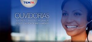 85% das prefeituras paraenses já têm ouvidoria, após ações do TCM-PA