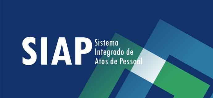 Sistema Integrado de Atos de Pessoal (SIAP) do TCM-PA já está em operação